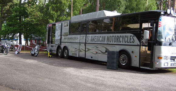 20100312153914Victory Bussen