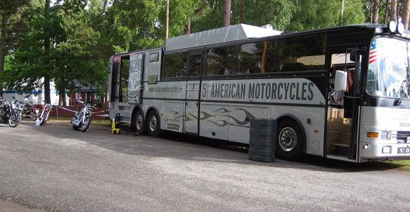 20100312153914Victory Bussen