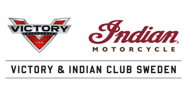 Victory & Indian Club Sweden