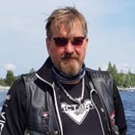 Sören Nykvist